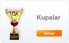 Figürlü Kupa